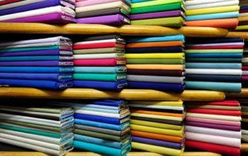 Разновидности тканей, используемых в производстве одежды, и их характеристики