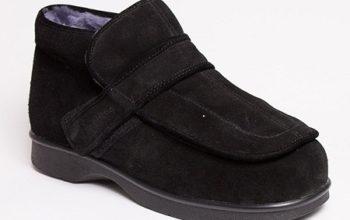 Как правильно подобрать обувь при диагнозе диабетическая стопа