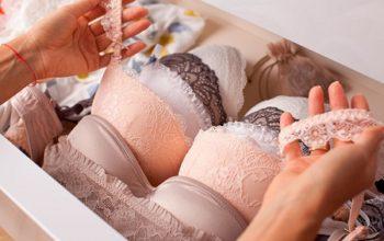 Рекомендации и советы по выбору женского нижнего белья