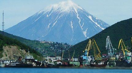 Доставка грузов на Камчатку: важные правила и нюансы процесса