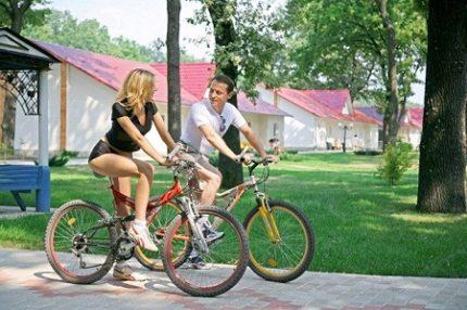 Основные критерии выбора велосипеда и важные моменты