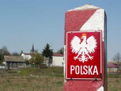 Приглашение в Польшу: особенности визового оформления