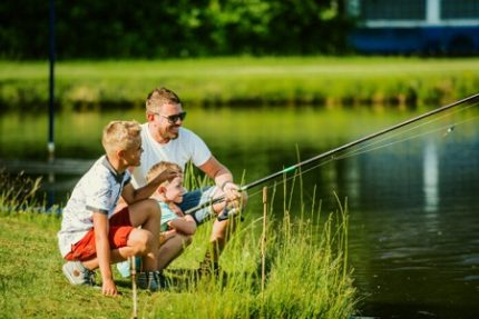 Ключевые моменты в рыбалке на щуку: советы опытных рыбаков