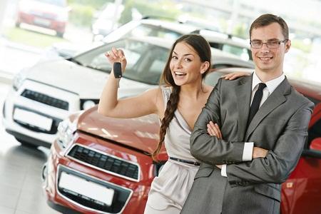 Положительные стороны получения автокредита и особенности оформления