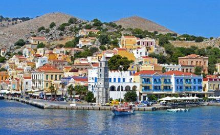 Как получить вид на жительство в Греции после приобретения недвижимости