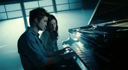 Уроки фортепиано: как научиться играть и с чего начать?