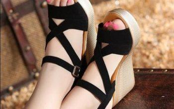 Женская обувь на лето: разнообразие моделей и советы по выбору