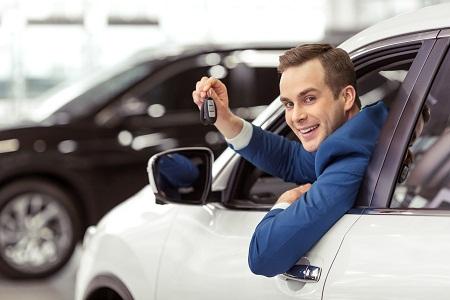 Как выбрать первую машину: ключевые критерии и советы