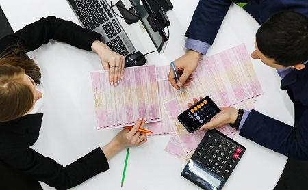 Как определяется стоимость ОСАГО: критерии и советы